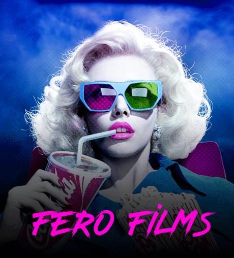 FERO FILMS